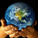 Qualidade Ambiental – Curso profissionalizante