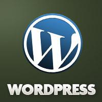 Criar um blog WordPress completo