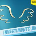Investimento Anjo – Curso da FazINOVA