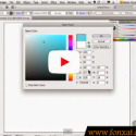 Curso de Adobe Illustrator CS5