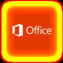 Curso Office 2013 – Migração, Dicas e Truques
