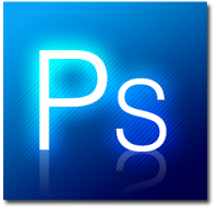 Curso de Photoshop CS4