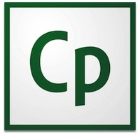 Mini Curso Adobe Captivate 7