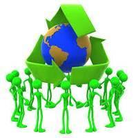 Direito Ambiental – Curso da Mariana Battochio