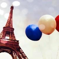 Curso rápido de Francês – Acessa SP