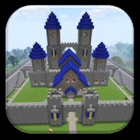 Curso de Minecraft