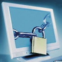 Curso de Segurança da Informação – módulo básico