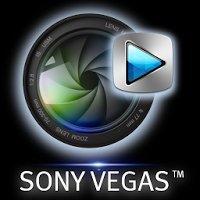 Curso Essencial Sony Vegas Pro 13