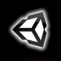 Projeto Nave 8 – Aprenda criar jogo no Unity
