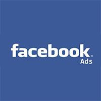 Curso de Facebook Ads – O curso definitivo
