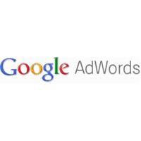 Curso de segundos passos no AdWords – Google