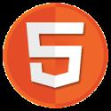 Introdução ao HTML5 com JavaScript e CSS3 – Microsoft