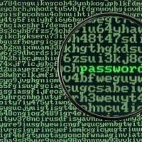 Curso de Segurança da Informação – Módulo Avançado