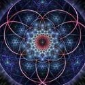 Curso Física Quântica – Engenharia consciencial