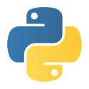 Curso de Introdução a Python