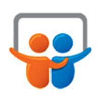 Slideshare como Mídia Social