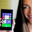 Curso de criação de aplicativos com Windows App Studio