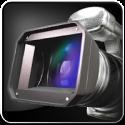 Curso de Corel Vídeo Studio Pro X7