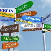 Como viajar barato – Aprenda a viajar sem gastar muito