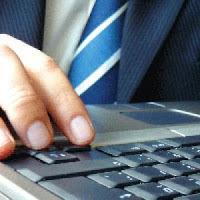 Curso Introdução à Programação – Programando em Excel