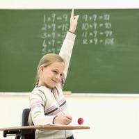 Curso de Matemática – Números Inteiros