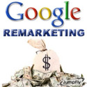 Curso sobre Remarketing – Google Adwords