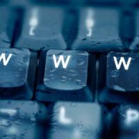 Curso de WebFácil 2.0 – Construtor de sites