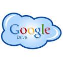 Curso de Google Drive – Gravar e manipular arquivos na Nuvem