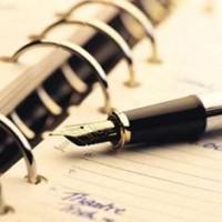 Novo Acordo Ortográfico – Curso de Português