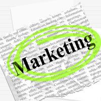 Variáveis controláveis de Marketing para PMEs – Curso da Intel