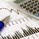 Fundamentos da Gestão de Custos – Curso da FGV