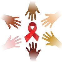 Cursos sobre DSTs e Aids