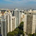 Introdução ao Direito Imobiliário