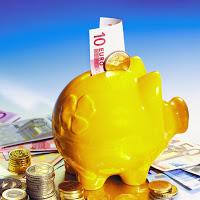 Metodologia da Economia – Curso da USP