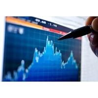 Curso de Intermediação em Investimentos Financeiros
