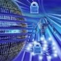 Segurança da informação corporativa – Curso da Intel