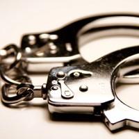 Criminologia e Direito Penal – Curso de Direito