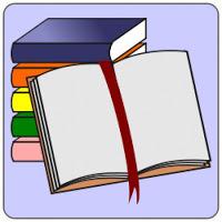 Curso de Literatura – Acerte os ponteiros com o ENEM