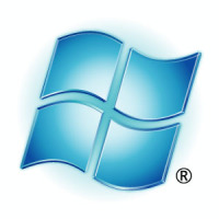 Introdução ao Blend For Visual Studio 2013 – Microsoft