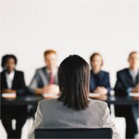 Curso de preparação para Entrevista de Emprego