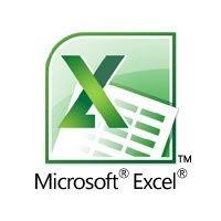 Curso de Excel para Concursos – Básico