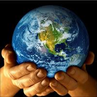 Curso de Geografia – Acerte os ponteiros com o ENEM