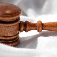 Direito Processual do Trabalho – Curso de Direito
