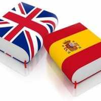Resultado de imagem para cursos de inglês e espanhol