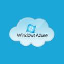 Azure de 0 a 100 – Curso da Microsoft