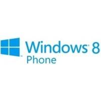 Utilizando e Configurando o Windows Phone 8 – Curso Microsoft