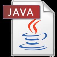 Curso Aplicações Java Mobile