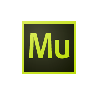 Curso de Adobe Muse CC 2014