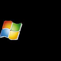 Curso de Aplicações Windows Mobile