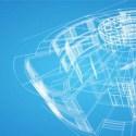 Curso de AutoCAD 2013 – Detalhamento Arquitetônico